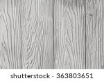 shera wood wall texture use for ... | Shutterstock . vector #363803651