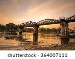 The Death Railway Bridge Is A...