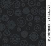 pattern seamless texture... | Shutterstock . vector #364231724