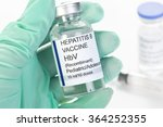 hypothetical hepatitis b...