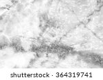 patterned background texture...   Shutterstock . vector #364319741