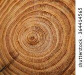 Wood Cut Background