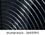 lattice | Shutterstock . vector #3645093