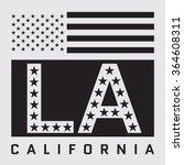 Los Angeles California...