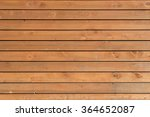 nature brown wood plank wall... | Shutterstock . vector #364652087