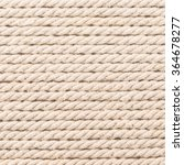 rope as background texture  | Shutterstock . vector #364678277