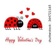 Happy Valentines Day. Love Car...