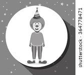 circus carnival funfair    Shutterstock .eps vector #364778471