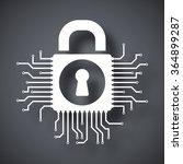 Vector Information Security...