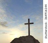 Concept Or Conceptual Cross...