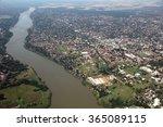 Ciudad Del Este  Paraguay  ...
