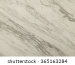 marble background | Shutterstock . vector #365163284
