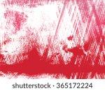 grunge abstract texture   Shutterstock . vector #365172224