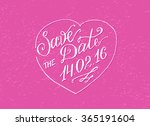 this is perfect handdraw... | Shutterstock . vector #365191604