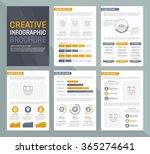 vector template for...   Shutterstock .eps vector #365274641