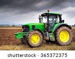 karlovo  bulgaria   august 22th ... | Shutterstock . vector #365372375