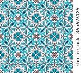 vector seamless texture.... | Shutterstock .eps vector #365626139