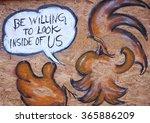 documentary editorial image  ... | Shutterstock . vector #365886209