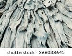 natural wood texture for... | Shutterstock . vector #366038645