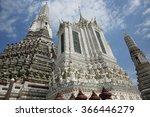 January 01  2016   Bangkok  ...