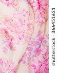 texture fabrics closeup | Shutterstock . vector #366451631