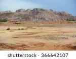 selangor  malaysia       ...   Shutterstock . vector #366642107