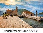 kotor montenegro july 19...