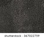 grunge texture in black and... | Shutterstock .eps vector #367022759