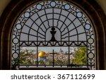 Jerusalem  Israel   January 5 ...