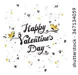 Valentines Day Vintage...
