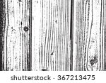 wooden planks distress overlay... | Shutterstock . vector #367213475