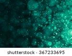 abstract bokeh background | Shutterstock . vector #367233695