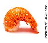 caribbean spiny lobster panulirus argus image free stock photo public domain photo cc0. Black Bedroom Furniture Sets. Home Design Ideas