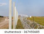 kubekhaza  hungary   august 13  ...   Shutterstock . vector #367450685