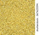 Gold Glitter Sparkling Pattern...