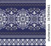 Striped Seamless Pattern....
