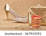 Fashion Woman Essentials Set....