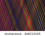 abstract colorful background... | Shutterstock . vector #368213105