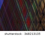 abstract colorful background... | Shutterstock . vector #368213135