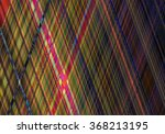 abstract colorful background... | Shutterstock . vector #368213195
