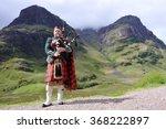 Scottish Highlands   June 15 ...