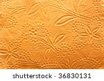 wallpaper background | Shutterstock . vector #36830131