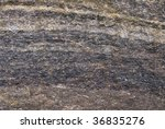 aged wall texture. may be used ... | Shutterstock . vector #36835276