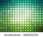 image of defocused stadium... | Shutterstock . vector #368501201