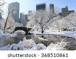 New York  Ny  Usa Feb 4 ...