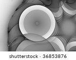 modern design. beautiful... | Shutterstock . vector #36853876