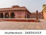 jaipur  india   jan 19  2016 ... | Shutterstock . vector #368541419