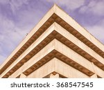 birmingham  uk   september 25 ... | Shutterstock . vector #368547545
