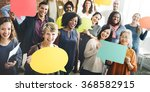 Diversity Team Community Group...
