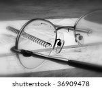 desktop | Shutterstock . vector #36909478